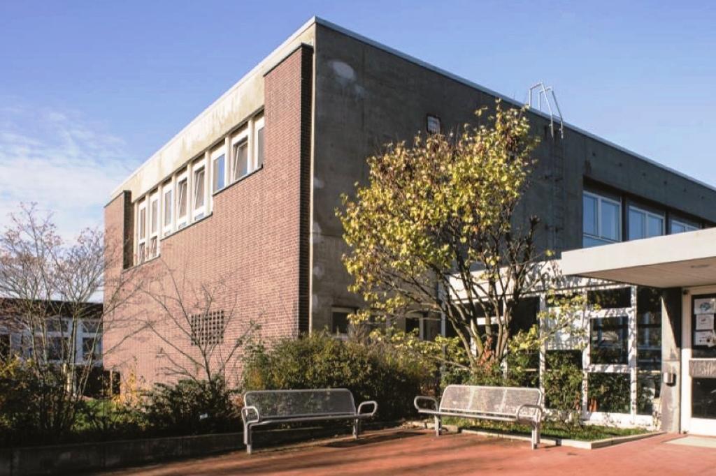 2005 wurde an der HSH das Bachelor- und Mastersystem eingeführt und 2007 fasste man die Fachbereiche in fünf Fakultäten zusammen.