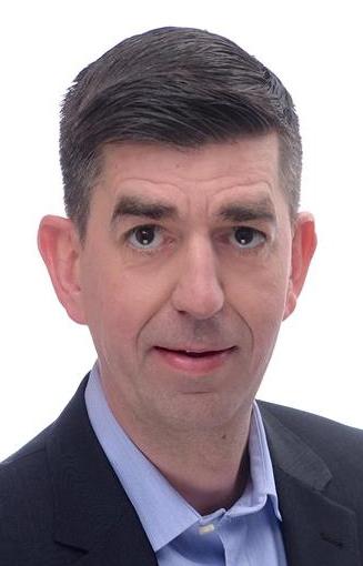 Klaus Blessing, Senior Security Packaging Expert der rlc   packaging group