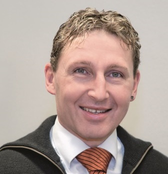 Ralf Müller,Grunwald Geschäftsführer