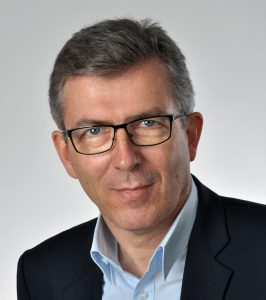 Klaus Jahn