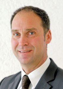 René Steiner