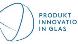 """Mit der Auszeichnung """"Produktinnovation in Glas"""" ehrt das Aktionsforum Glasverpackung außergewöhnliche und innovative Produkte, die neu auf dem Markt und in Glas verpackt sind."""