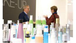 Verpackungen für die Kosmetikindustrie