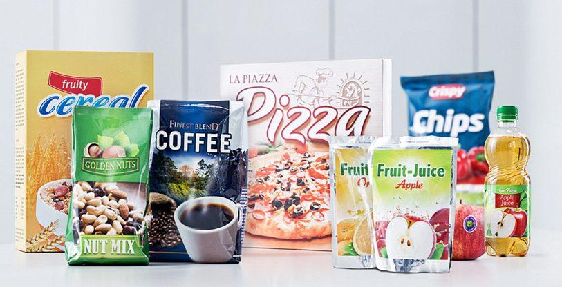 Mineralöl ist ein zentrales Thema für die Lebensmittelsicherheit in der Verpackungsindustrie.