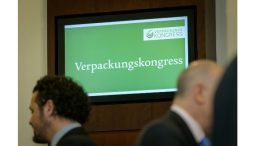 Deutscher Verpackungskongress