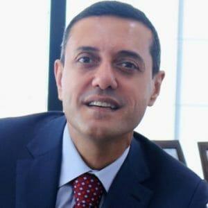 Nizar Rajoub