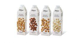 Der erste Lebensmittelhersteller, der Low Acid-Produkte in der Verpackungsneuheit von SIG präsentiert, ist das US-amerikanische Unternehmen Steuben Foods. Bild: SIG Combibloc