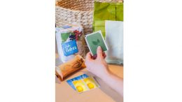 Gestrichene und ungestrichene Papiere für Lebensmittel- und Non-Food-Anwendungen