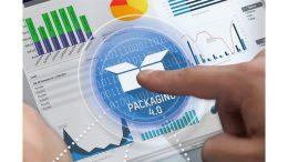 Mit dem Transportsystem SuperTrak von B&R einen großen Schritt Richtung Packaging 4.0