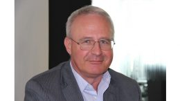 Erik Bouts, neuer CEO des Mondi Geschäftsbereichs Fibre Packaging