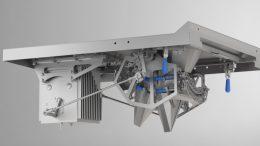 patentierten Doppel-Schwenk-Ente (DSE) von MULTIPOND
