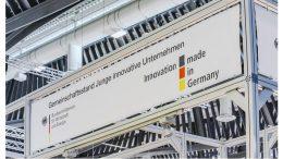 POWTECH - Messe für mechanische Verfahrenstechnik, Handling und Analytik von Pulver und Schüttgütern