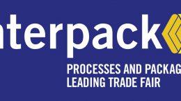interpack - Verpackungsmesse für Lebensmittel, Getränke, Backwaren, Süßwaren, Pharma, Kosmetik, Non-Food und Industriegüter