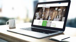 e-Business-Portal designyourpackaging