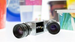 Optische IML-Inspektionssysteme (Bild: Beck Automation)
