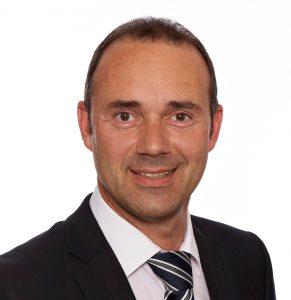 Michael Spieth