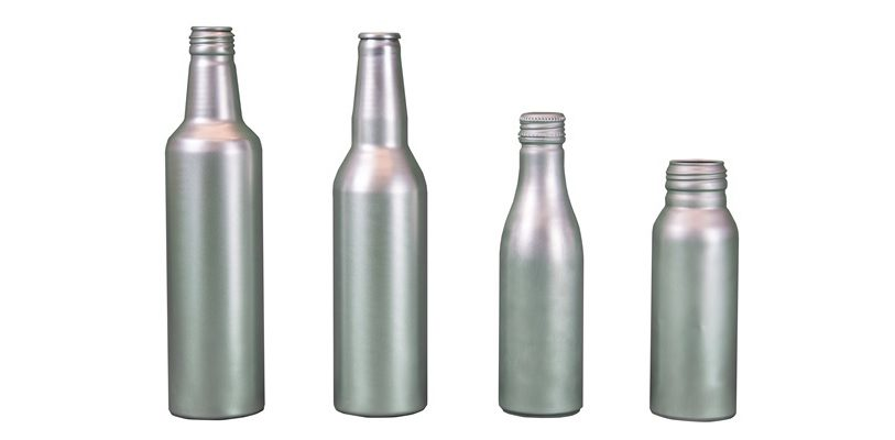 Experten gehen davon aus, dass in Zukunft mehr Bottle Cans als Aerosoldosen hergestellt werden.