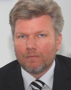 Thomas Naatz (Bild: Naatz)