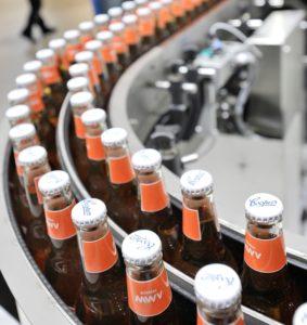 drinktec verschoben auf 2022