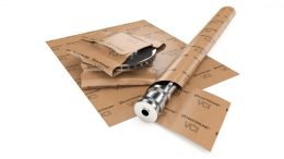 Bild: Antalis Verpackungen GmbH