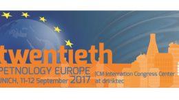 PETnology Europe 2017