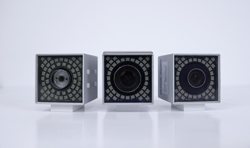 BV MT PCE 4 Smartkameras