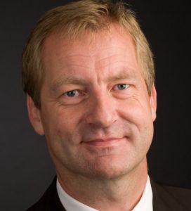 Reinhold van Ackeren