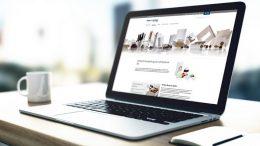 """Das Webportal """"designyourpackaging by dynaments"""" richtet sich gerade auch an Kleinunternehmen und Start-ups. Bilder: Colordruck Baiersbronn"""