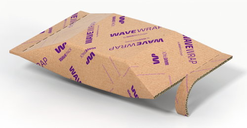 WaveWrap Packstueck 01 Abriss 4c Presse