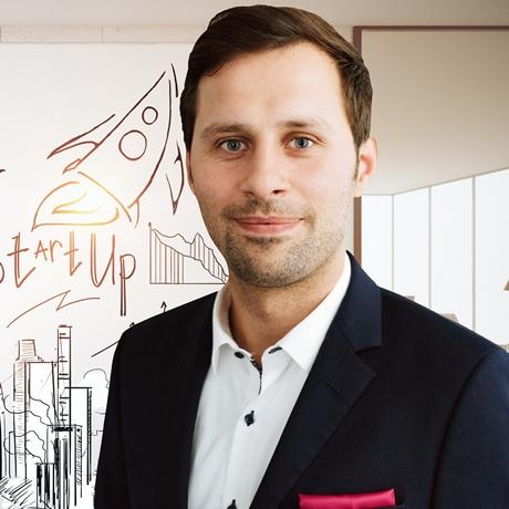 Chemie Greif Velox Dr. Alexander Mildner komp