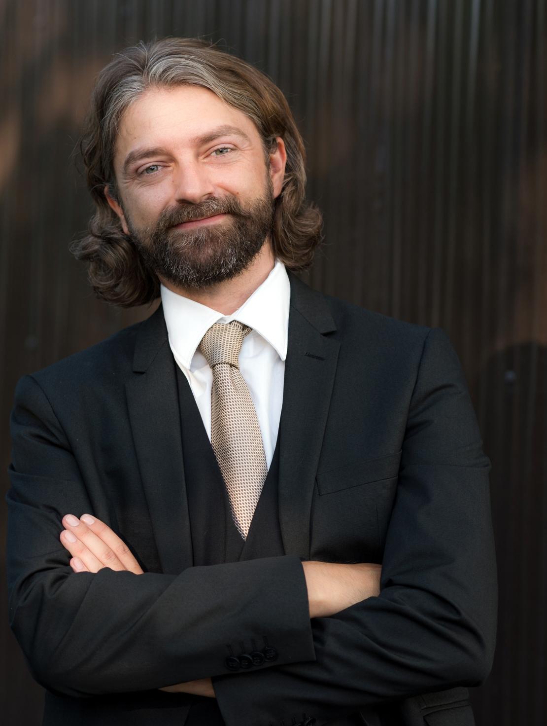 QS Mesutronic Georg Huebner komp