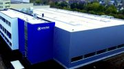 Bild: Kautex Maschinenbau GmbH