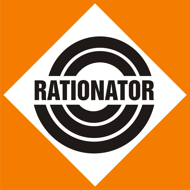 RATIONATOR Maschinenbau GmbHLogo