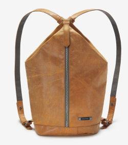 Tasche R123 Woolf von Freitag