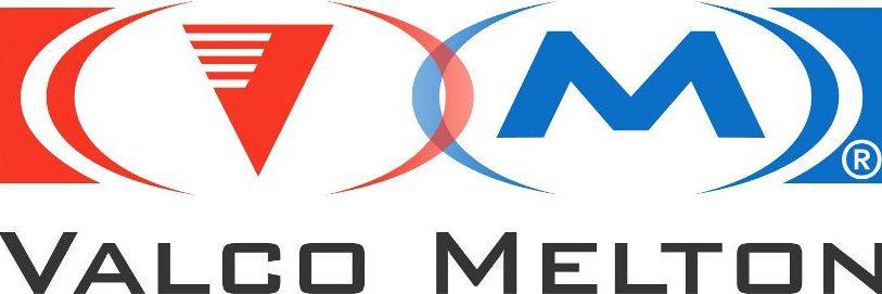 Valco Melton Logo