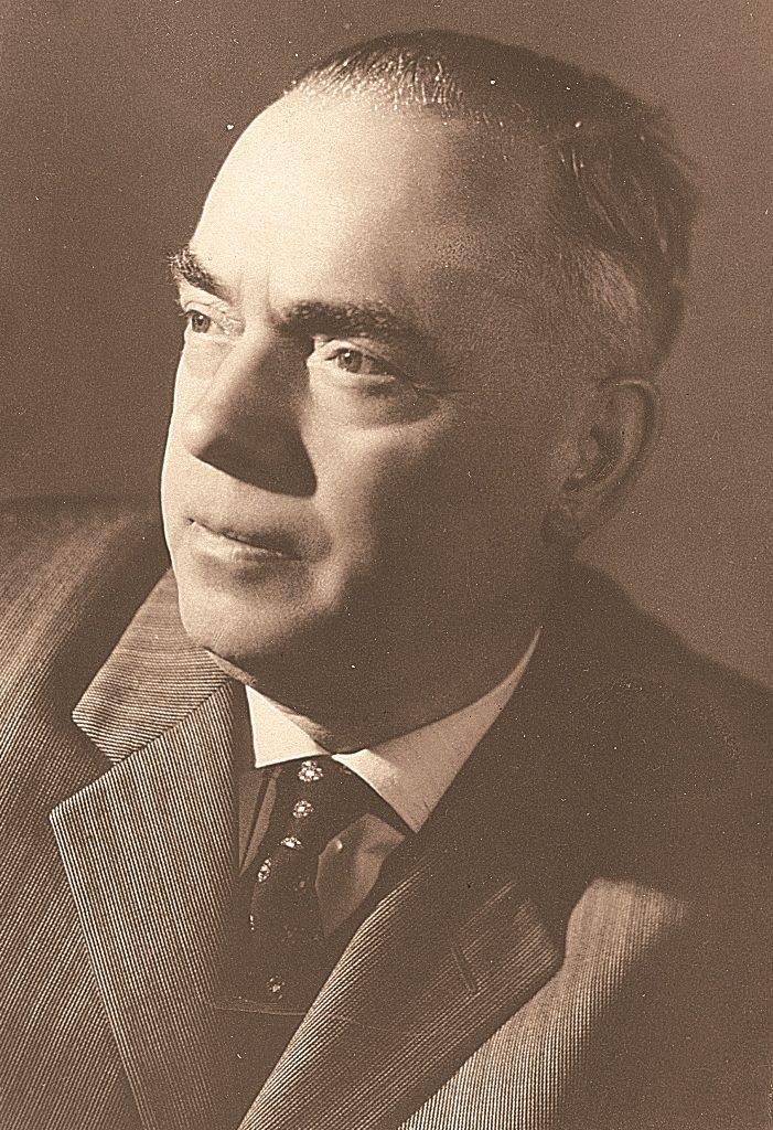 Carl Edelmann jun.