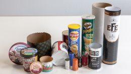 Blema Kircheis: Produkte