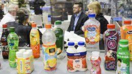 Mehr als 100 neue Aussteller aus Verpackung und Verpackungstechnik auf der Anuga FoodTec 2018