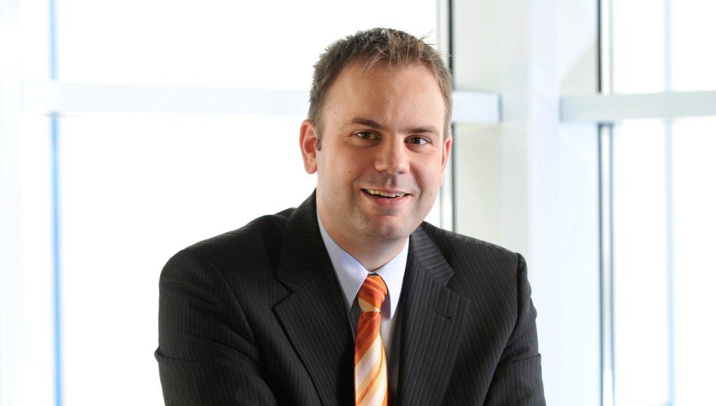 Mark Riemer