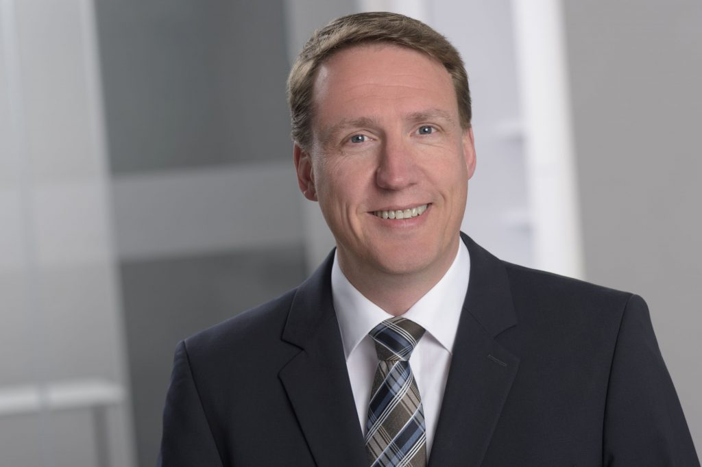 Dr. Jörg Seubert