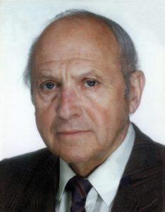 Heinrich Follmann