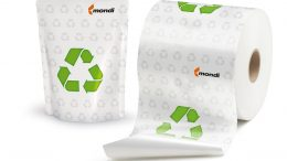 Mondi BarrierPack Recyclable