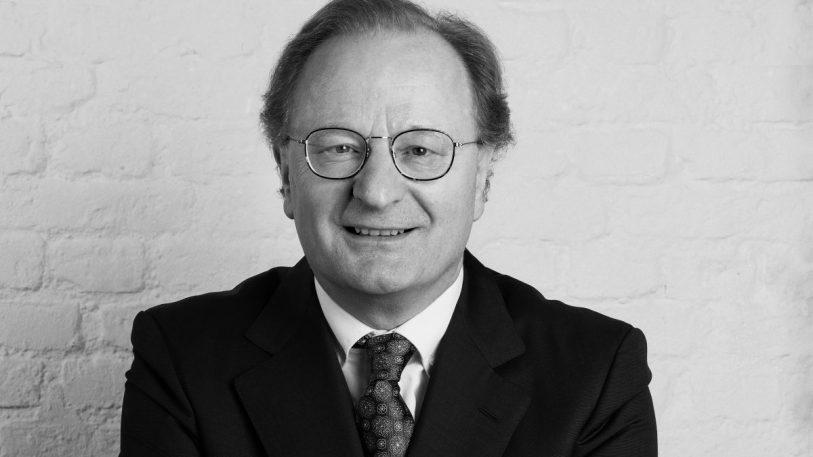 Stephan Rösgen