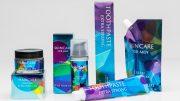 Der UV-Inkjet-Druck ermöglicht brillante Farben in nahezu allen Nuancen. (Bild: Durst Group)