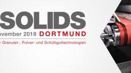Logo der Solids Dortmund