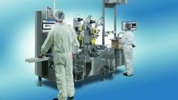Bosch CPS 1900 WTE und CPA410