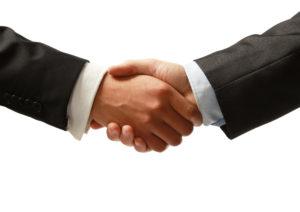 NiceLabel und Loftware gehen zusammen