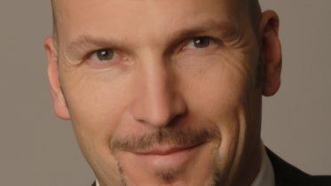 Michael Schulze, Hastamat