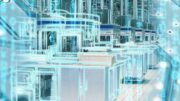 SIG und GE Digital sind eine strategische Partnerschaft eingegangen