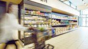 Mehr Mehrwegprodukte sollen den Verbrauch von Verpackungsmaterial bei Aldi refuzieren